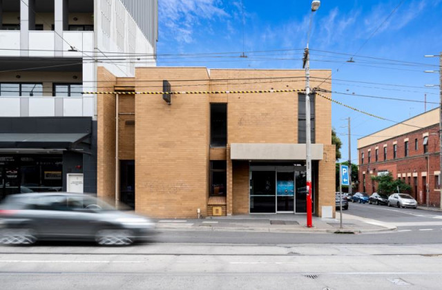 407-409 High Street, NORTHCOTE VIC, 3070