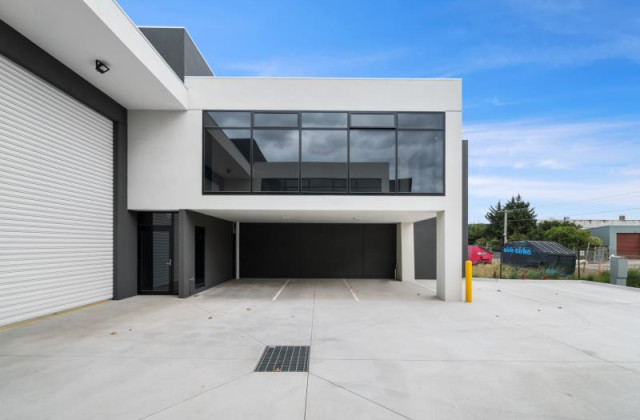 39 Albemarle Street, WILLIAMSTOWN VIC, 3016