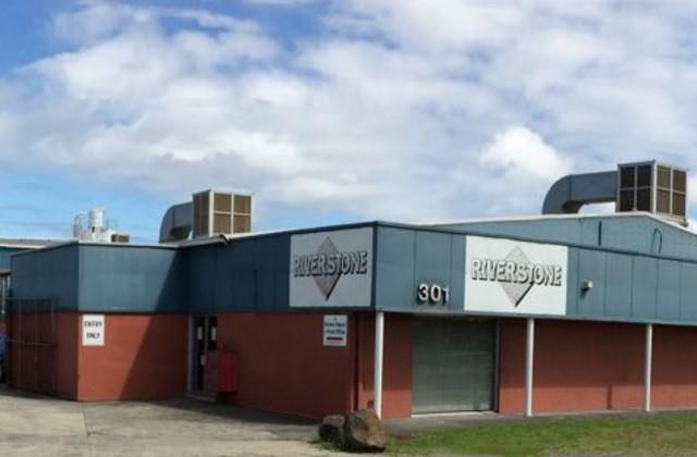 297-301 Boundary Road, MORDIALLOC VIC, 3195