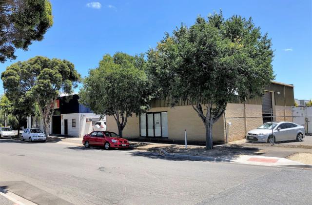 3 & 3a Crystal Avenue, ST MARYS SA, 5042