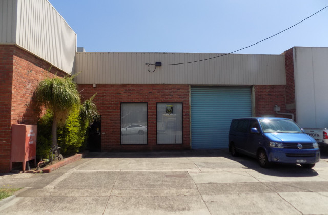 10 Chingford Street, FAIRFIELD VIC, 3078
