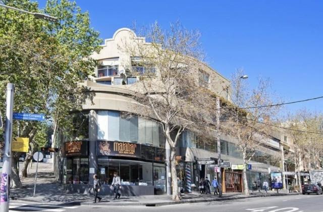 Shop 5/274-290 Victoria Street, DARLINGHURST NSW, 2010