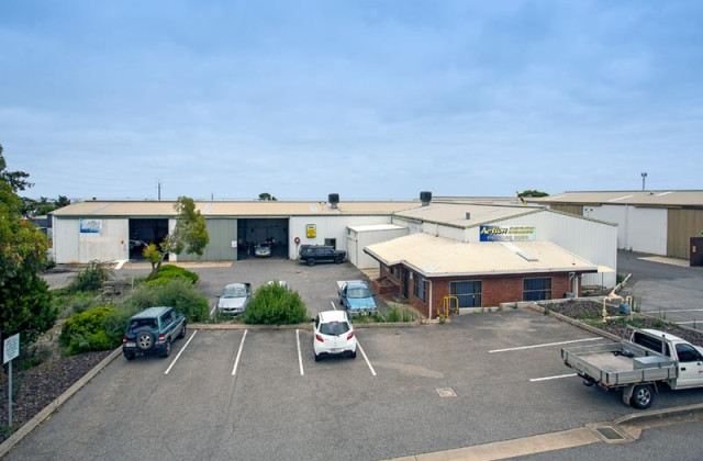 Units 7 & 8, 95 O Sullivan Beach Road, LONSDALE SA, 5160