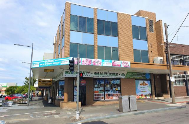 261 Thomas Street, DANDENONG VIC, 3175