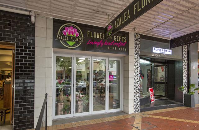 308 Peel Street, TAMWORTH NSW, 2340