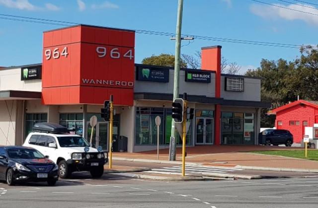 Shop 1/964 Wanneroo Road, WANNEROO WA, 6065