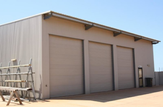 Unit 3  45B McDaniel , BROOME WA, 6725