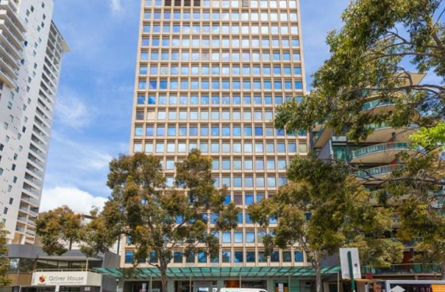 84/251 Adelaide Terrace, PERTH WA, 6000