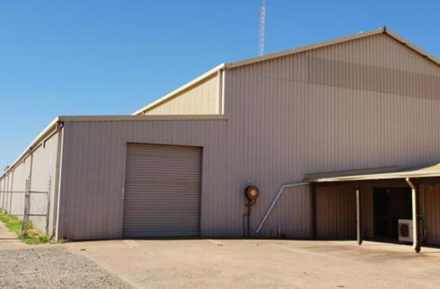 3/53 Great Eastern Highway, WEST KALGOORLIE WA, 6430