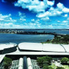 Property leased in 125 st georges terrace perth wa 6000 for 100 st georges terrace perth wa 6000
