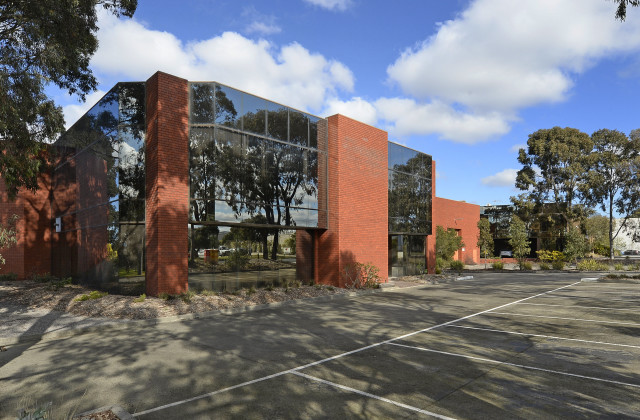 189-199 Browns Road, NOBLE PARK VIC, 3174