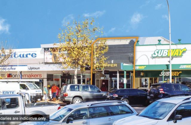 51 Tasman Terrace, PORT LINCOLN SA, 5606