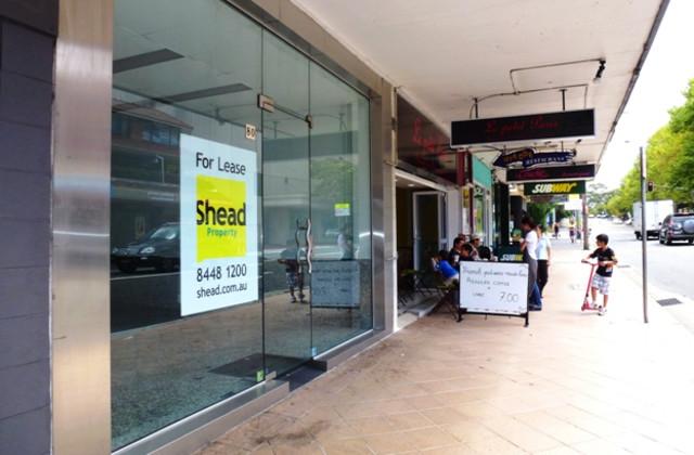 80 Archer Street, CHATSWOOD NSW, 2067