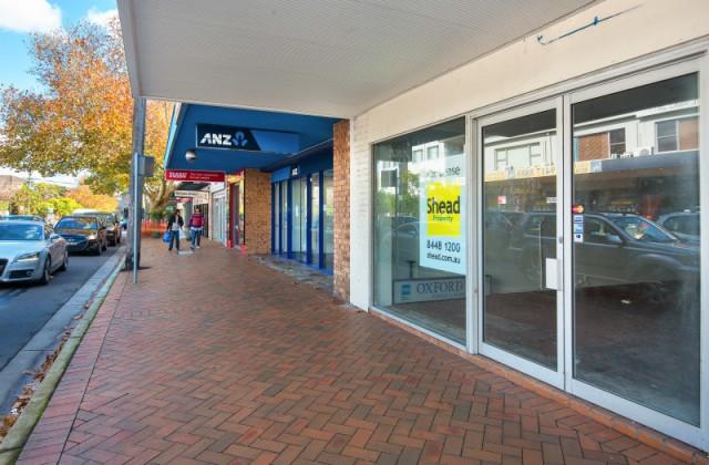 145 Victoria Avenue, CHATSWOOD NSW, 2067