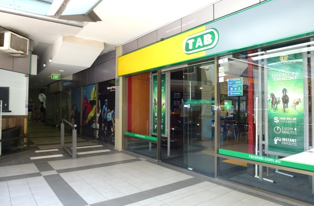 Shop 4 & 5/3-9 Spring Street, CHATSWOOD NSW, 2067