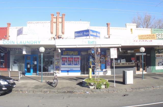 75 Brighton Road, ELWOOD VIC, 3184