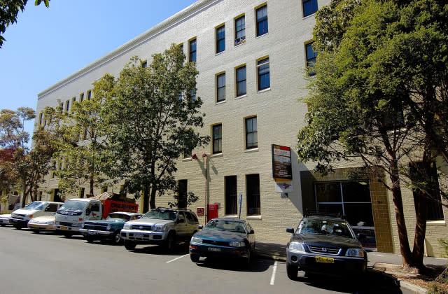 5/2 John Street, DANDENONG VIC, 3175