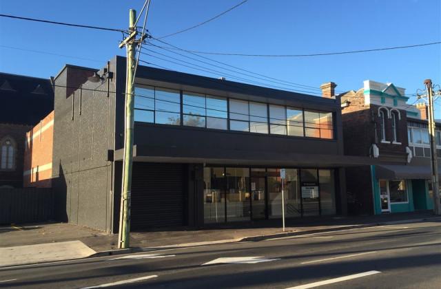 187 Brisbane Street, LAUNCESTON TAS, 7250