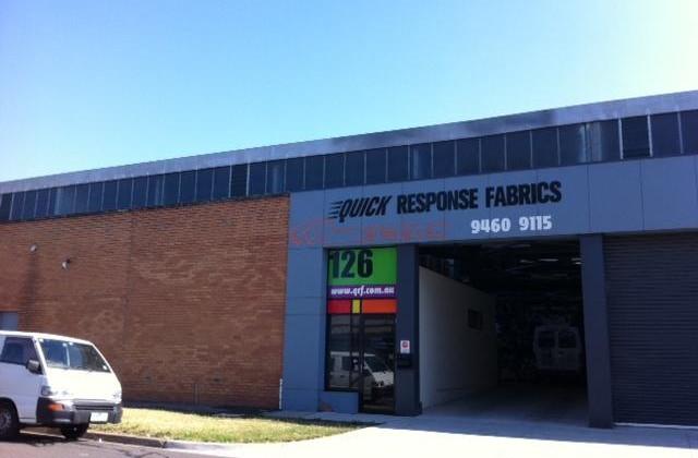 126 Henty Street, RESERVOIR VIC, 3073
