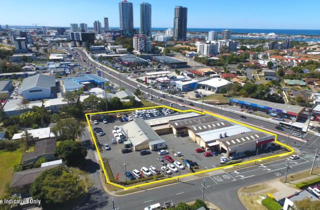 51-53 Ferry Road, SOUTHPORT QLD, 4215