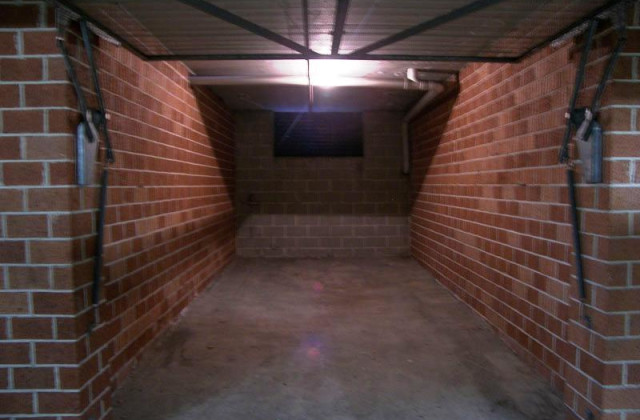 Cecilia Street, MARRICKVILLE NSW, 2204