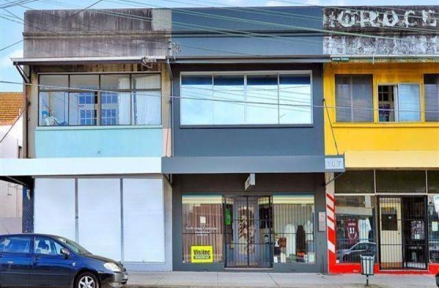 107 Addison Road, MARRICKVILLE NSW, 2204