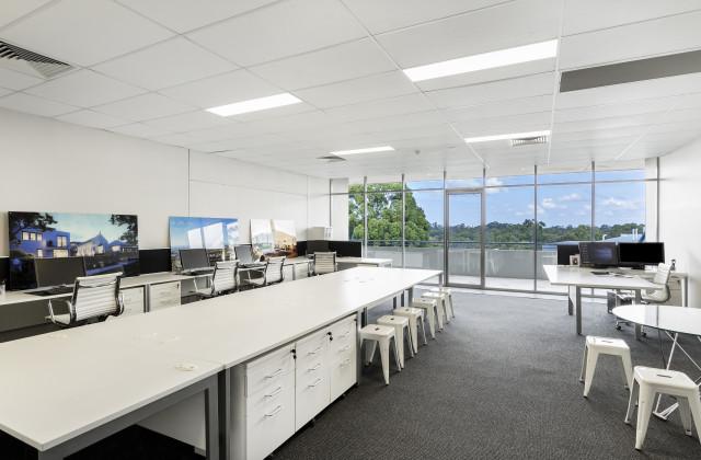 LOT 402 / 27 Mars Road, LANE COVE NSW, 2066
