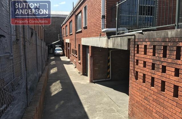 ARTARMON NSW, 2064