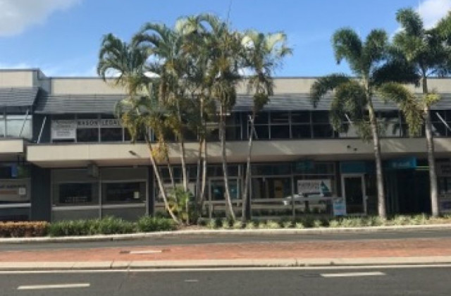 8/77-79 King St, CABOOLTURE QLD, 4510