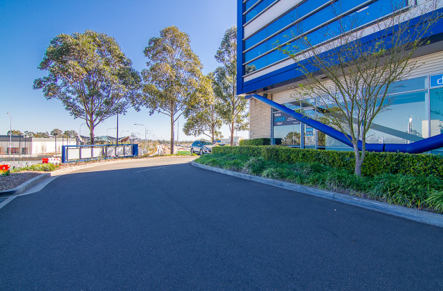 G.07/33 Lexington Drive, BELLA VISTA NSW, 2153