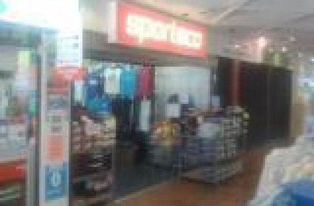 Shop 2 The mall, 50 Dorset Square, BORONIA VIC, 3155