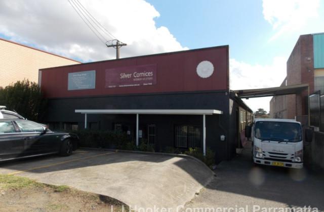 22 Euston Street, RYDALMERE NSW, 2116