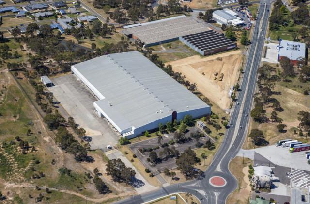 158 Hume Street, GOULBURN NSW, 2580