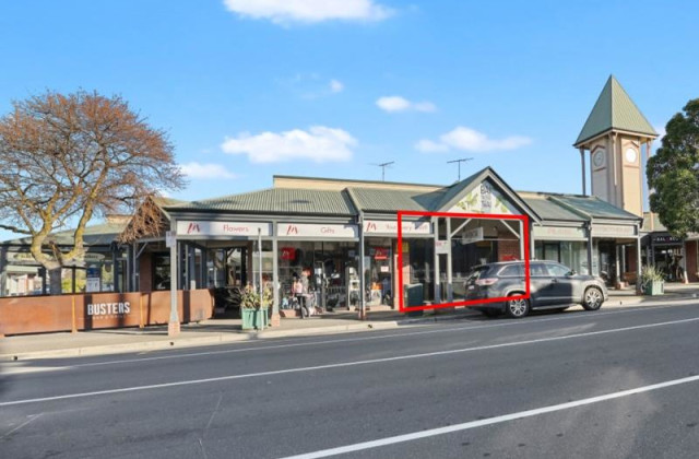 Shop 7, 321 Pakington Street, NEWTOWN VIC, 3220