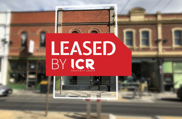 109 High Street, PRESTON VIC, 3072