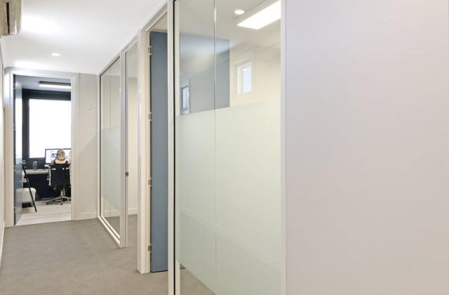 Office 2, Suite E2, The Promenade – 321 Harbour Drive, Coffs Harbour, COFFS HARBOUR NSW, 2450