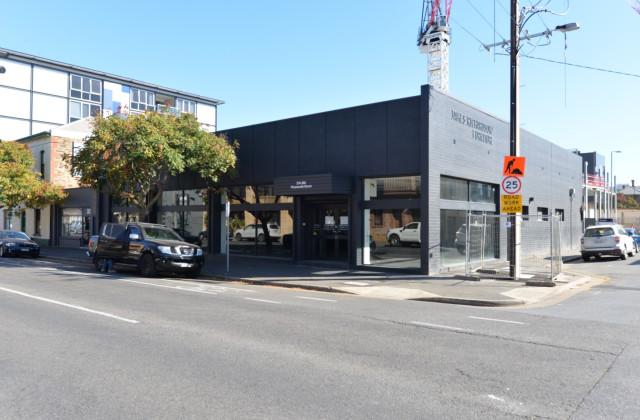 274-280 Waymouth Street, ADELAIDE SA, 5000