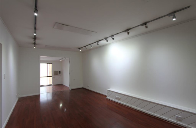 Suite 4/567 Kingsway , MIRANDA NSW, 2228