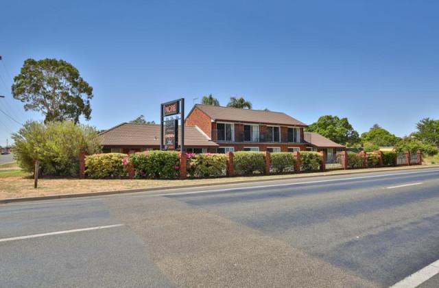 72-74 Adelaide Street, GOL GOL NSW, 2738