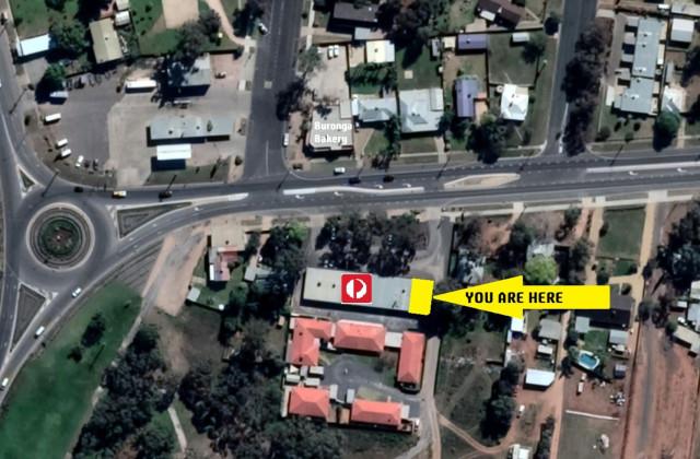 8/6-10 Hendy Road, BURONGA NSW, 2739