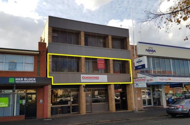 5/46 Church Street, DUBBO NSW, 2830