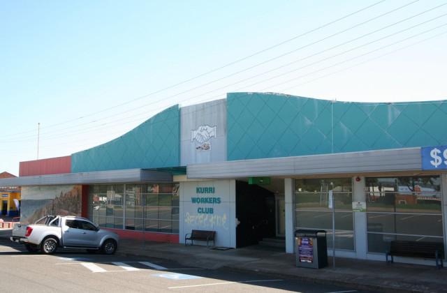 209 Lang Street, KURRI KURRI NSW, 2327