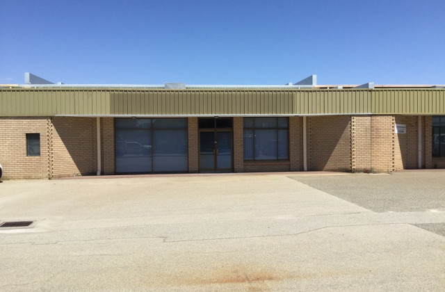 LOT Unit  / 3/43 Felspar Street , WELSHPOOL WA, 6106