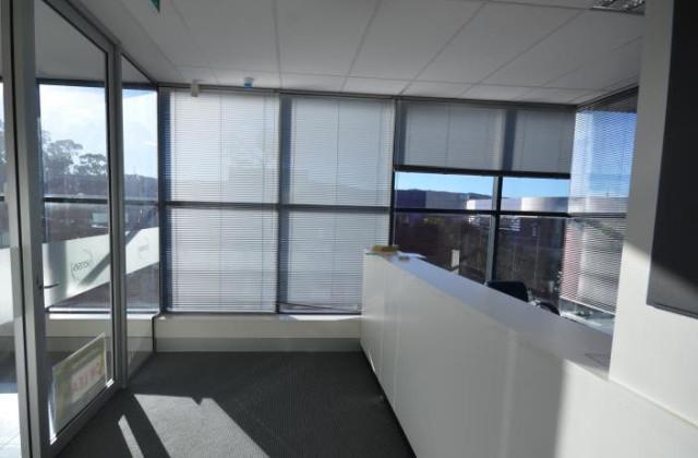 Suite 2.20 & 2.21/4 Ilya Ave, ERINA NSW, 2250