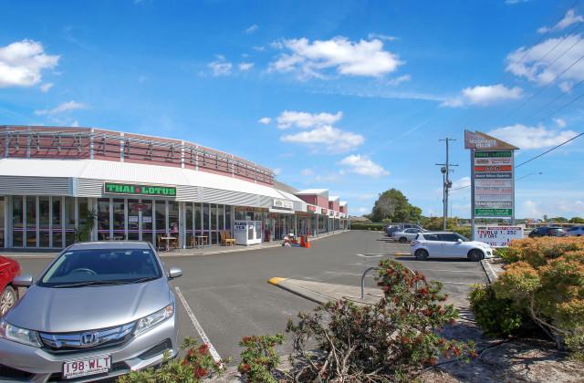 56 Moondara Drive, WURTULLA QLD, 4575