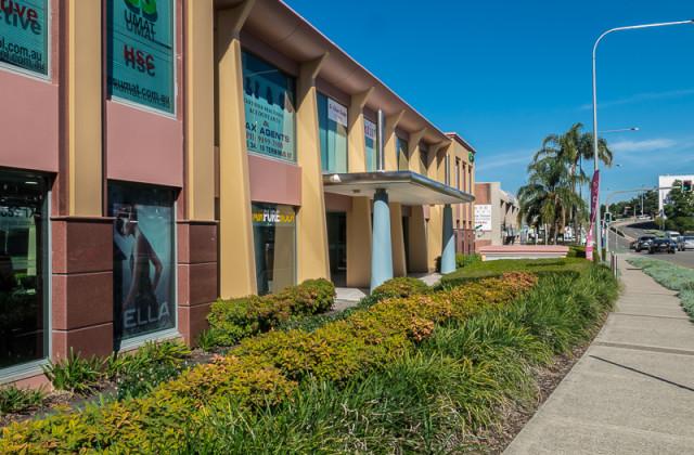 Lot 47/15-17 Terminus Street, CASTLE HILL NSW, 2154