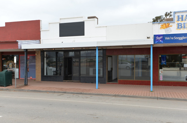 80 Main Road, PORT PIRIE SA, 5540