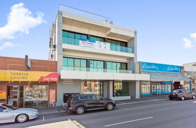 103 Mitchell Street, BENDIGO VIC, 3550