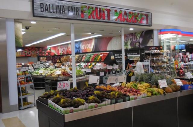 Shop 3/84 Kerr Street, BALLINA NSW, 2478