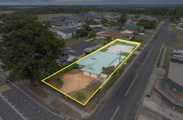 69 Appin Road , APPIN NSW, 2560